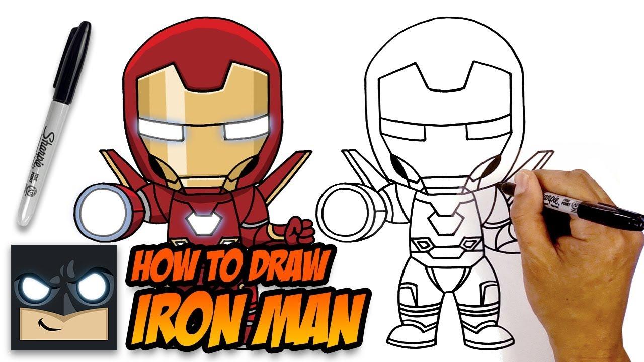 Iron Man 4 Spiele Kostenlos