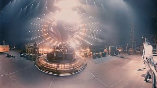 Queen + Adam Lambert - VR The Champions (Trailer)