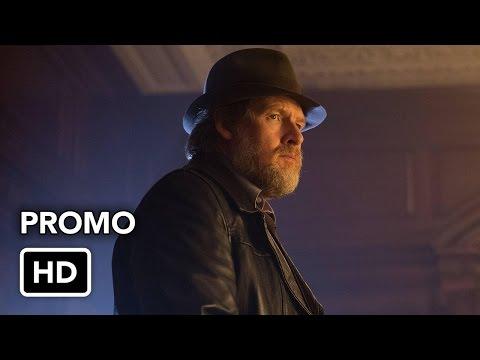 Gotham 1.04 (Preview)