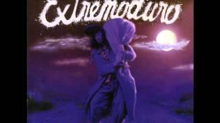 Extremoduro - 03 - Autorretrato (Canciones Prohibidas)