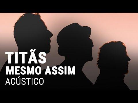 Showlivre | Lançamentos! Xaga, Luiza Casé, Gustavo da Lua e