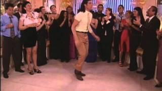 gratis el baile del pirulino