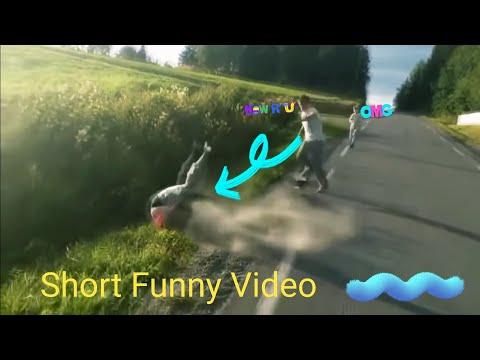 Short funny videos