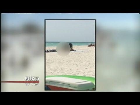 handicap sex alastomat naiset rannalla