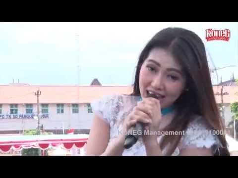 Koneg Liquid Feat Via Vallen Lara Hati Cover Koneg Jogja Cinta Rupiah