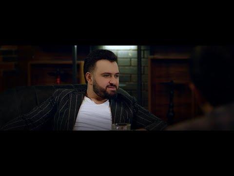 Arkadi Dumikyan - Druzya