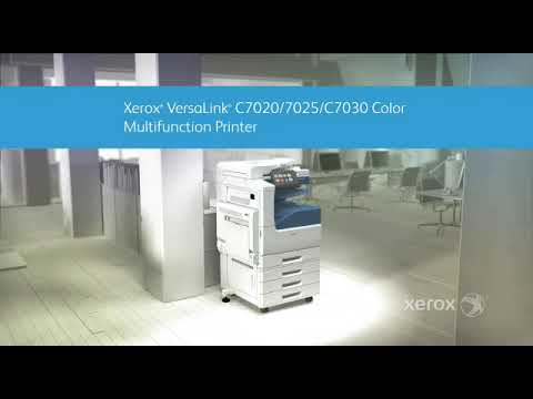 Xerox Digital Color Press 700, A3 Size, Auto Duplex, Refurbished Copier, Printer Scanner