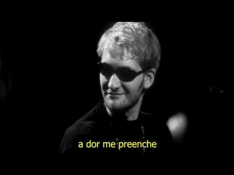 Alice In Chains - Am I Inside (Tradução BR)