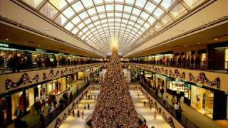 Christmas Carols - Deck The Halls (Choir)