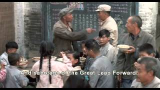 To Live 1994 Full Movie With English Subtitle