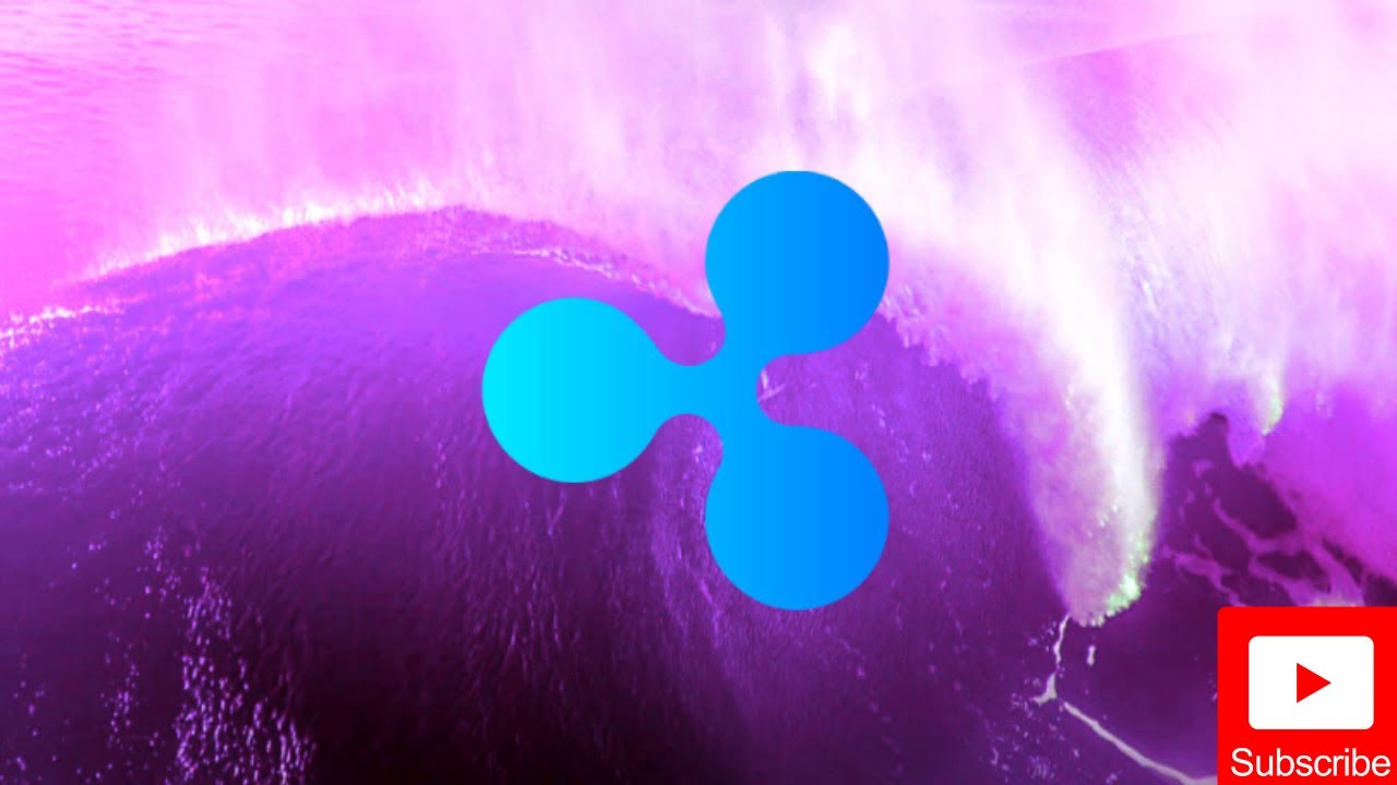 Ripple/XRP News: The Race Towards Decentralized Finance & Collateralized Lending thumbnail
