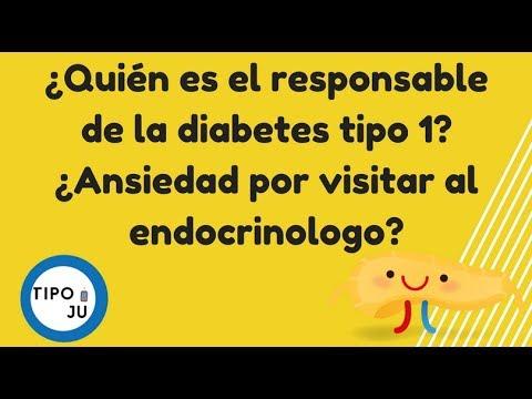 Memo para el cuidado de pacientes con diabetes mellitus