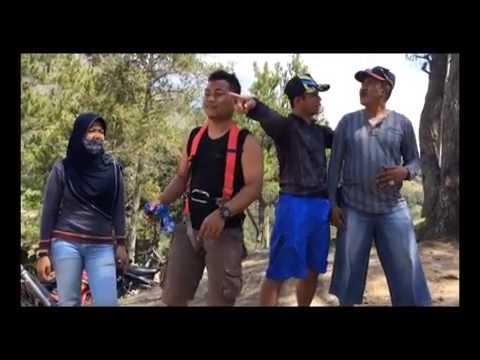 Video Wisata Bukit Cekong Dan River Tubing Situs Gua Tontonan Di Kabupaten Enrekang