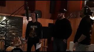 Video Performed - Mental Leech (music video)