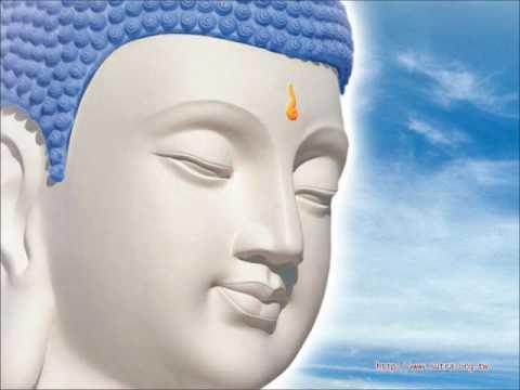 11/143-Bát Quan Trai Giới-Phật Học Phổ Thông-HT Thích Thiện Hoa