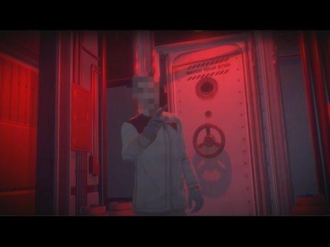 """Republique Episode 4: """"God's Acre"""" - Official Trailer thumbnail"""
