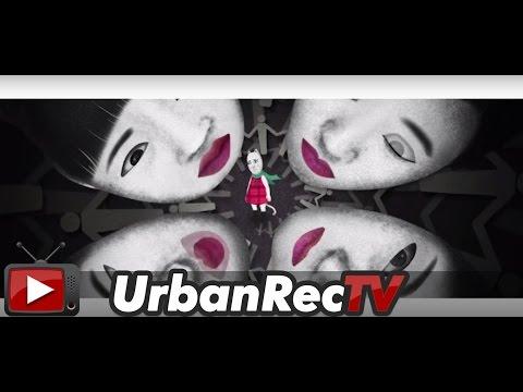 noorbit12's Video 134091913626 -s73MA5Ec6M