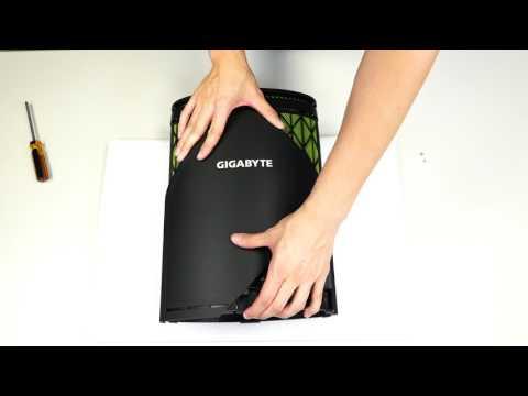 Retro Kühlschrank Notebooksbilliger : Gigabyte gaming pc gz1dti7k 1070 nk gw b ware bei notebooksbilliger.de