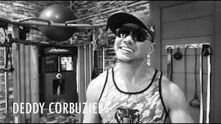 TETEW! 4 BAHASA (Feat. Deddy Corbuzier, Qorygore) [Short] Video thumbnail