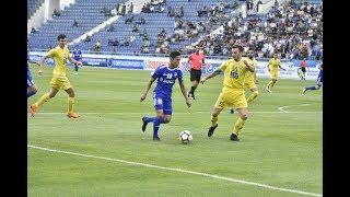 Superliga. Nasaf - Paxtakor 2:3. O'yin sharhi / CHAMPIONAT.ASIA