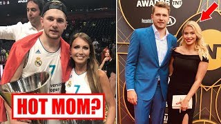 Top 10 Things You Didn't Know About Luka Doncic! (NBA)
