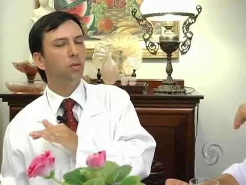 Sanatório para tecla de atalho hipertensiva