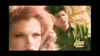 Partiendome El Alma - La Dinastia de Tuzantla  (Video)