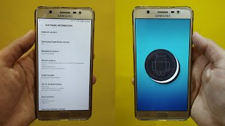 Gambar cover Samsung j7 max full in-depth review after oreo indian model | Lot's of new features
