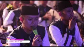 Deen Assalam - Ahbaabul Musthofa Lamongan