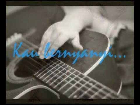 Nyanyianmu