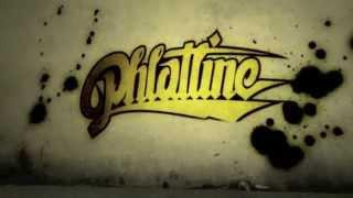 DJ MAXXX @ Жара Night Club by Phlatline
