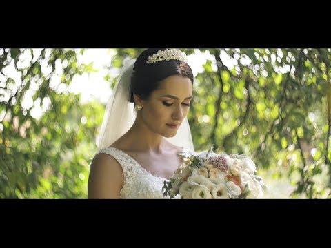 Slavko Gamal, відео 4