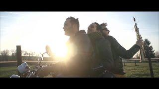 """Video thumbnail of """"LIBERTÉ CHÉRIE - LES YEUX DLA TETE (clip officiel)"""""""