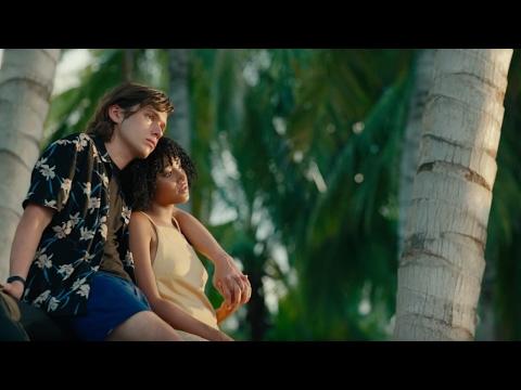 Tudo e Todas as Coisas - Trailer Oficial 1 (leg) [HD]