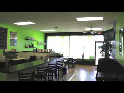 mp4 Nutrition Club Miami, download Nutrition Club Miami video klip Nutrition Club Miami