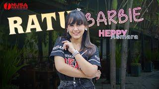 Lirik Lagu dan Chord Kunci Gitar Happy Asmara - Ratu Barbie