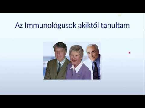 Vakcina hpv homme kor