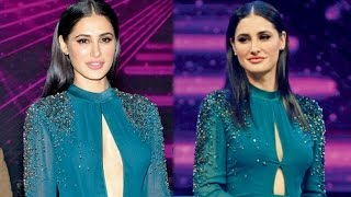 Nargis Fakhri Too Hot To Handle | Bollywood Gossip
