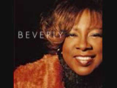 Im Still Standing – Beverly Crawford