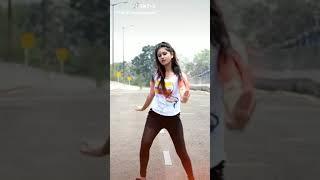 Babuji Zara Dheere Chalo Tiktok