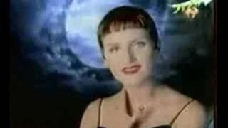 Жанна Добровольская-Одна