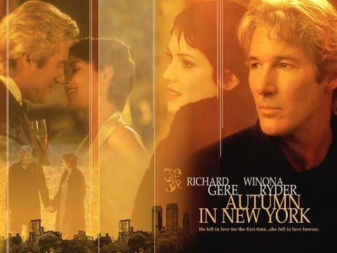 Charlie Parker - Autumn in NEWYORK