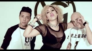 Yamal and George ft. Mia Mont  Cómo Olvidarte Remix  Oficial