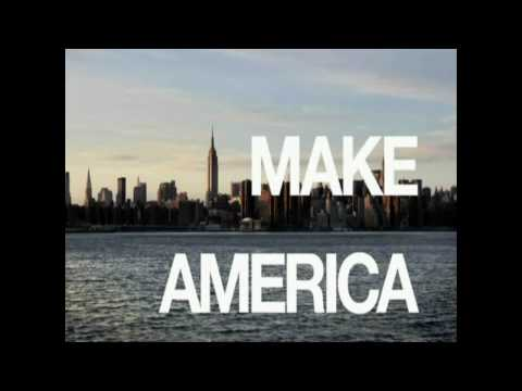 How to Make It in America 2.02 Preview