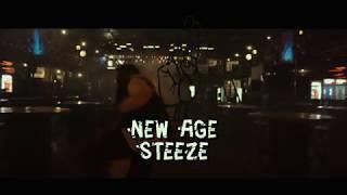 Xavier Steeze Nix Ft Phantom Steeze & Dj Smokes