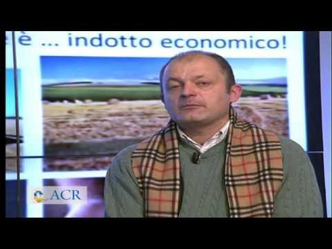 Conoscere la vita rurale Ambiente Economia Tradizioni. Puntata 3