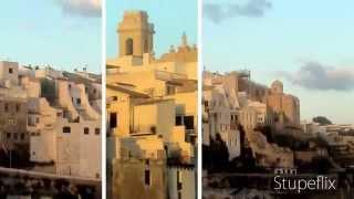 preview picture of video 'PORT MAHON, MENORCA, SPAIN.'