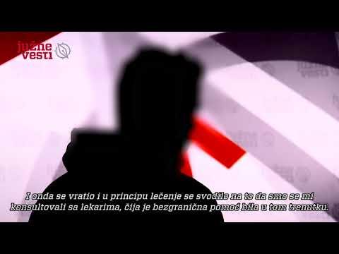 Kovid ruši zdravstvo u Srbiji i Severnoj Makedoniji - pacijenti o tome svedoče, zvaničnici negiraju [video]