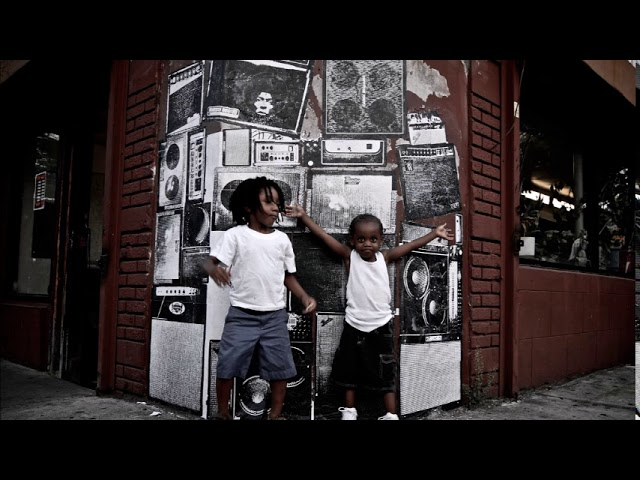 90´s East coast Hip Hop | Special Mix. |The best songs..