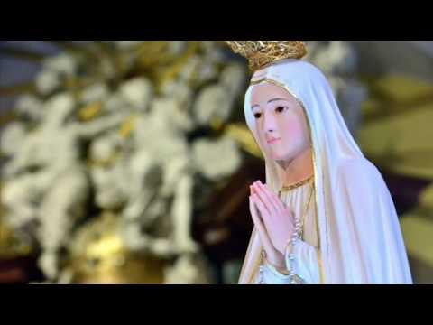 Молитвы от нападение врагов и нечистой силы